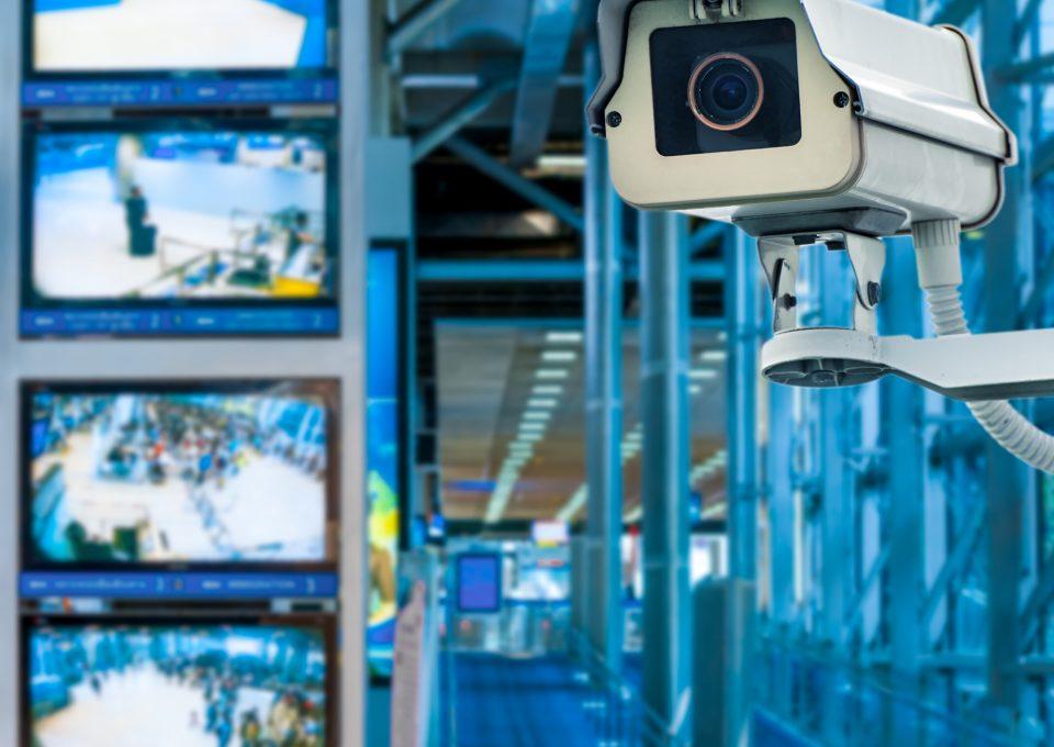 consorzio-nazionale-sicurezza-telecamere-home
