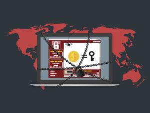cyber security consorzio sicurezza