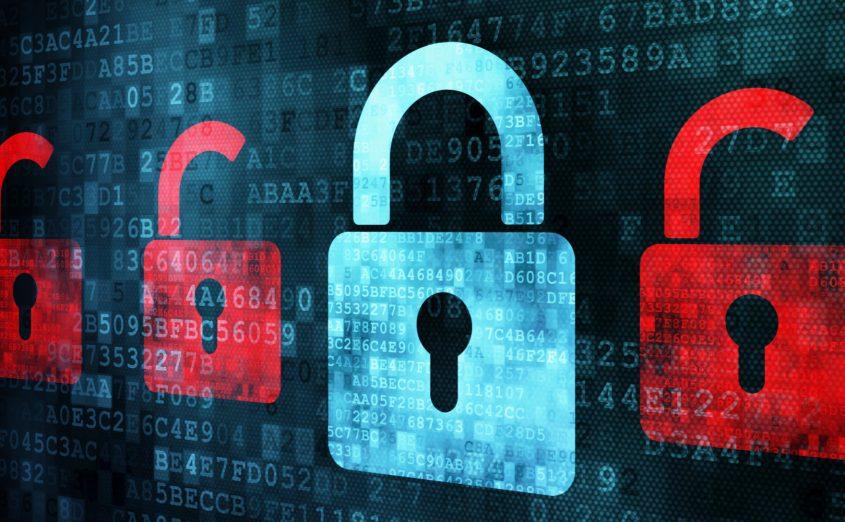Centrale dematerializzata: una catena di informazioni inattaccabile in ogni suo punto