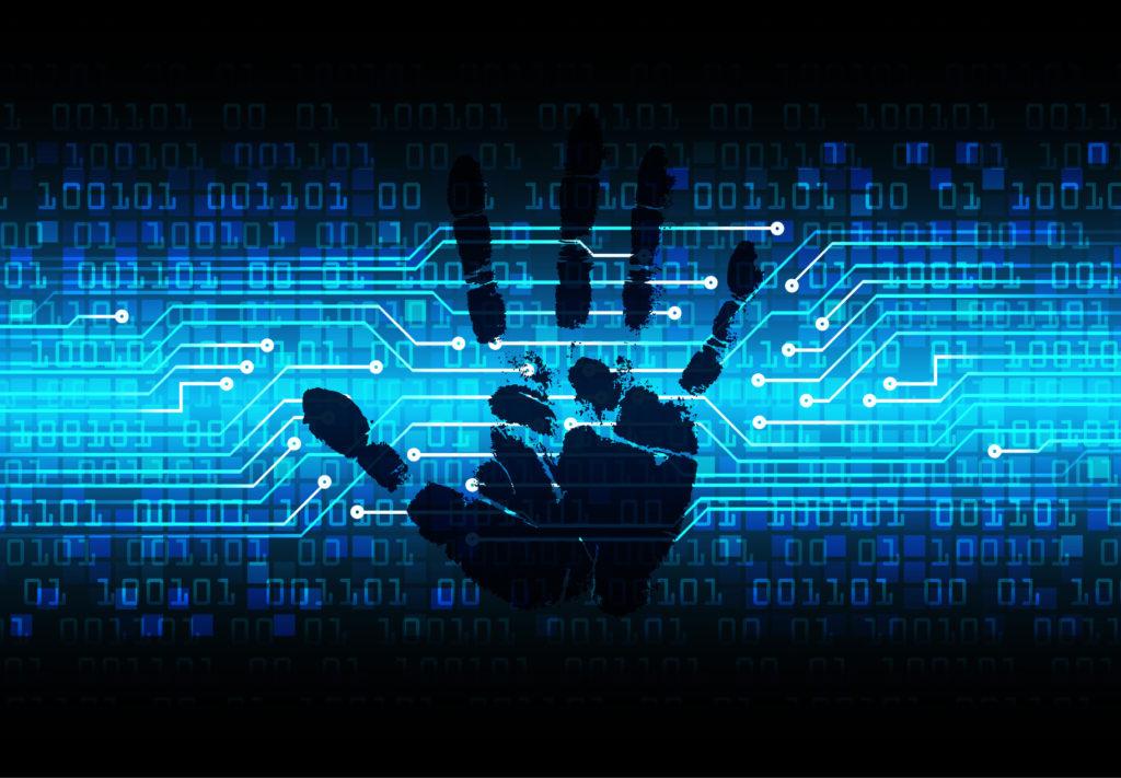 Sicurezza informatica: il 2017 anno record per il cybercrime