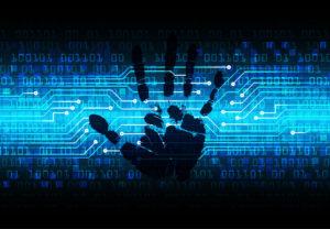 Sicurezza informatica: il 2017 anno record per il cyber crime