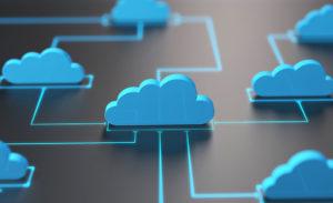 Come utilizzare il cloud per ridurre i rischi cybersecuritya