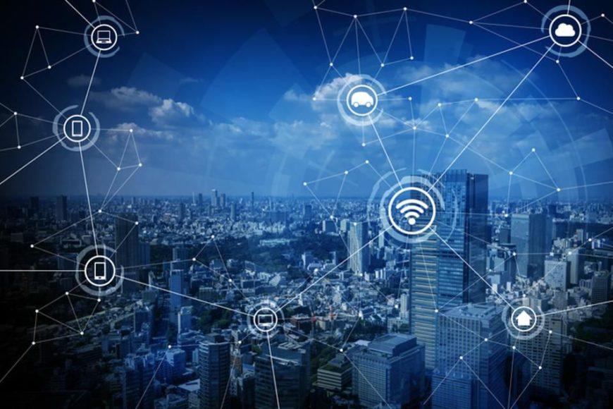 Cybersecurity e Sicurezza fisica: per le aziende l'integrazione è necessaria