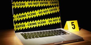 Security Information and Event Monitoring