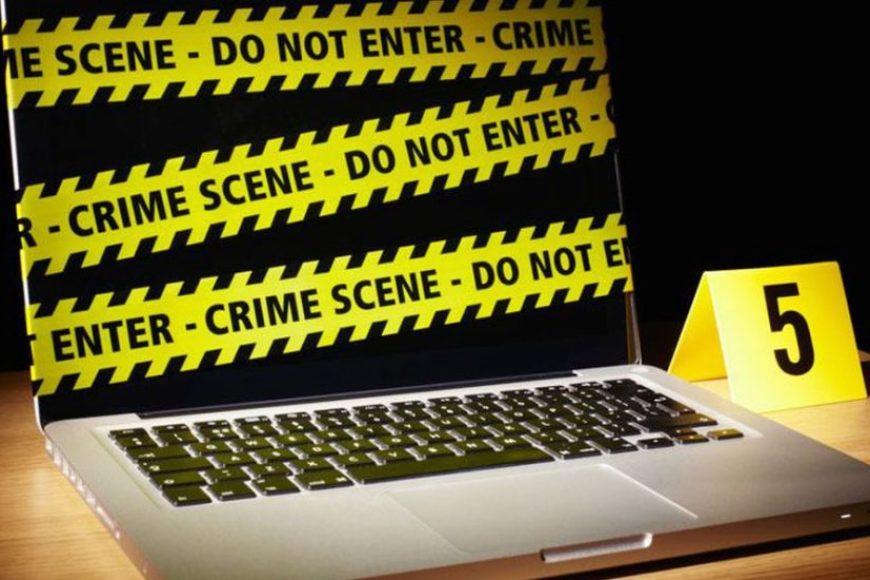 Aziende sotto attacco ransomware: come proteggersi