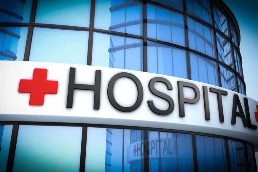 Cybersecurity e sanità: quali sono i pericoli e come rendere più sicuri gli ospedali?