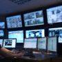 Cos'è un sistema PSIM e quali apporti fornisce alla sicurezza?