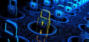 cyber security consorzio nazionale sicurezza