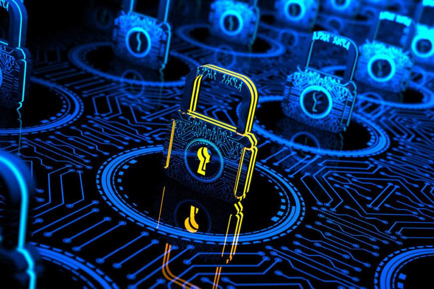 Cyber Security: dal report della Mckinsey un monito alle aziende