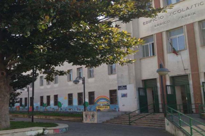 Tentativo di furto sventato da PCMS del Consorzio Nazionale Sicurezza al Sarria Monti