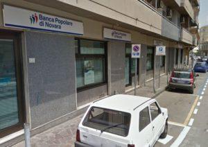 Sicurezza bancaria: Sventata rapina grazie a STARS e PCMS di CNS
