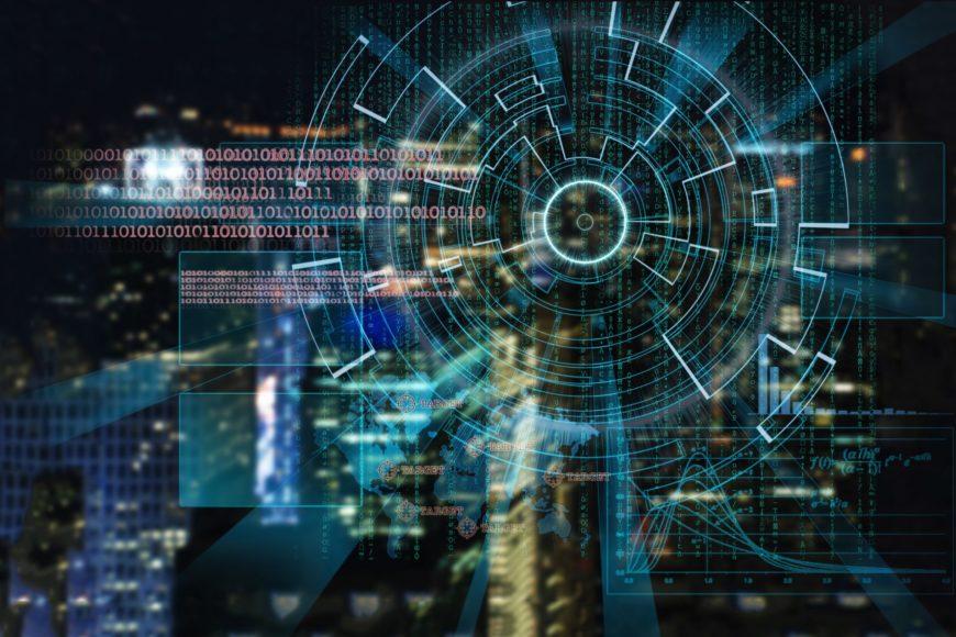 Protezione delle Infrastrutture Critiche 2018: Previsioni del mercato globale fino al 2028