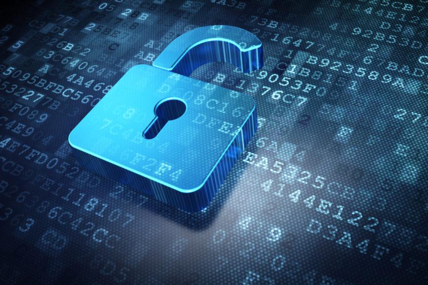 Monitoraggio continuo della sicurezza: il momento è adesso