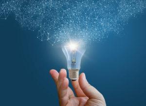 Settore energetico: cosa fare contro i cyber attacchi?