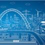 Cosa sono le infrastrutture critiche?