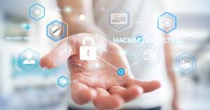 Sicurezza informatica e cyberact - Consorzio Nazionale Sicurezza
