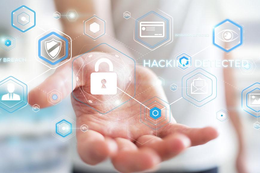 L'UE e la sfida della cyber security: quali misure si sono adottate per la sicurezza informatica a livello comunitario?