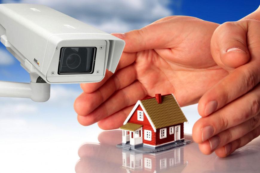 Vacanze estive: ormai ci siamo. Come proteggersi dai furti negli appartamenti?