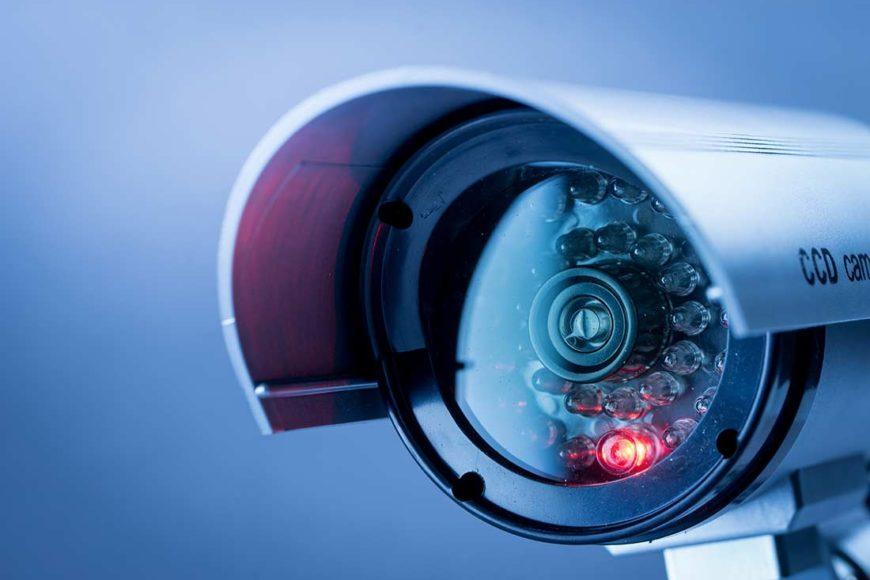 L'evoluzione dei sistemi di videosorveglianza e l'andamento del mercato