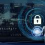 Cos'è la cyber-resilienza? Costruire ammortizzatori per la sicurezza informatica delle imprese