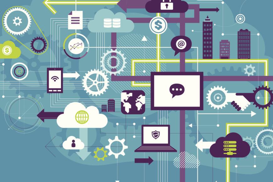 Con la crescita dell'Internet delle cose, aumentano anche i rischi per gli enti pubblici