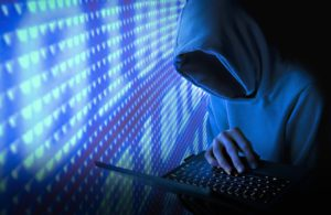 quanto spendono i criminali informatici?