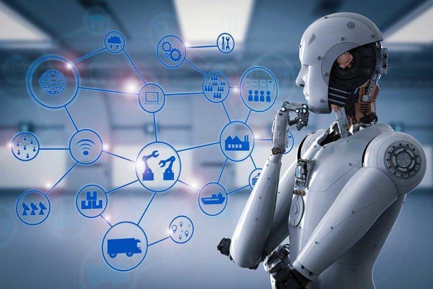 Sicurezza delle infrastrutture critiche: il ruolo chiave dell'intelligenza artificiale nella protezione fisica