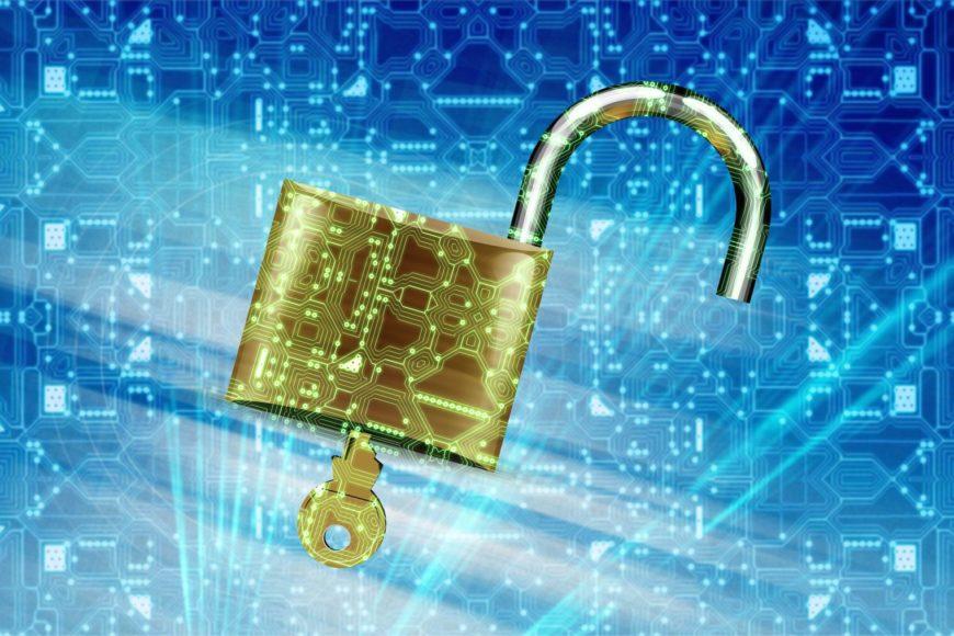 Gli step per la sicurezza dell'IoT che ogni dirigente dovrebbe conoscere