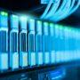 I sistemi PSIM (Physical Security Information Management) e la sua crescita nel settore della sicurezza