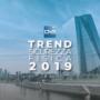 Quali sono i trend di sicurezza fisica 2019?