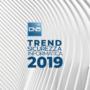 Le tendenze della sicurezza informatica nel 2019