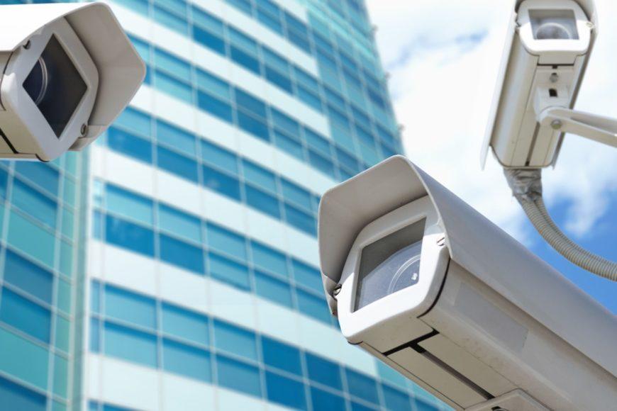 Quanto è importante la fase di progettazione di un sistema di videosorveglianza?