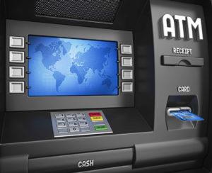 Come proteggere gli ATM da attacchi hacker?