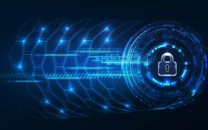Il nuovo volto della sicurezza fisica: l'evoluzione del monitoraggio
