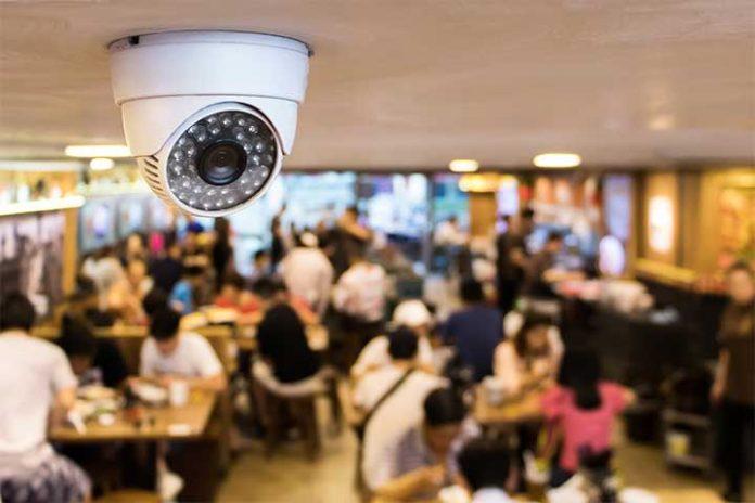 In aumento il mercato della sicurezza fisica, richieste e progressi tecnologici dal 2019 al 2026