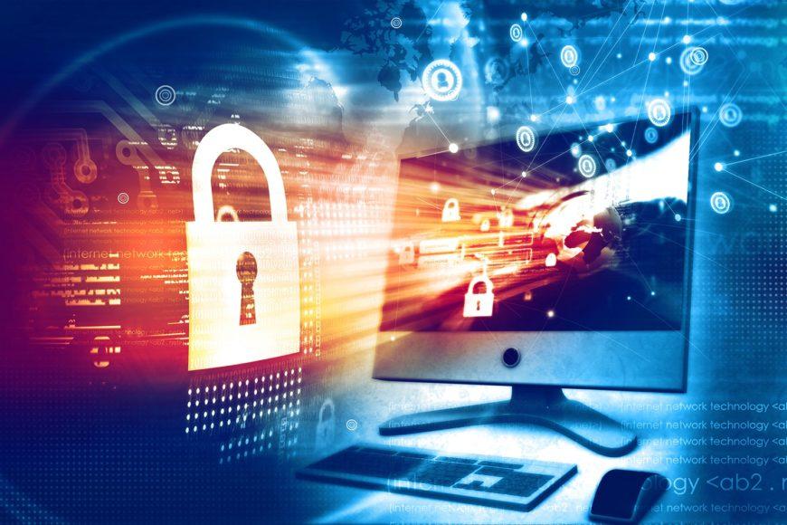 Diventa operativo in Italia il Computer Security Incident Response Team