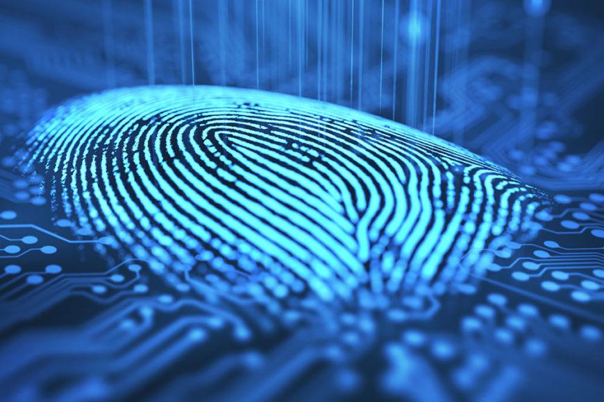 In crescita il mercato della cyber-physical security