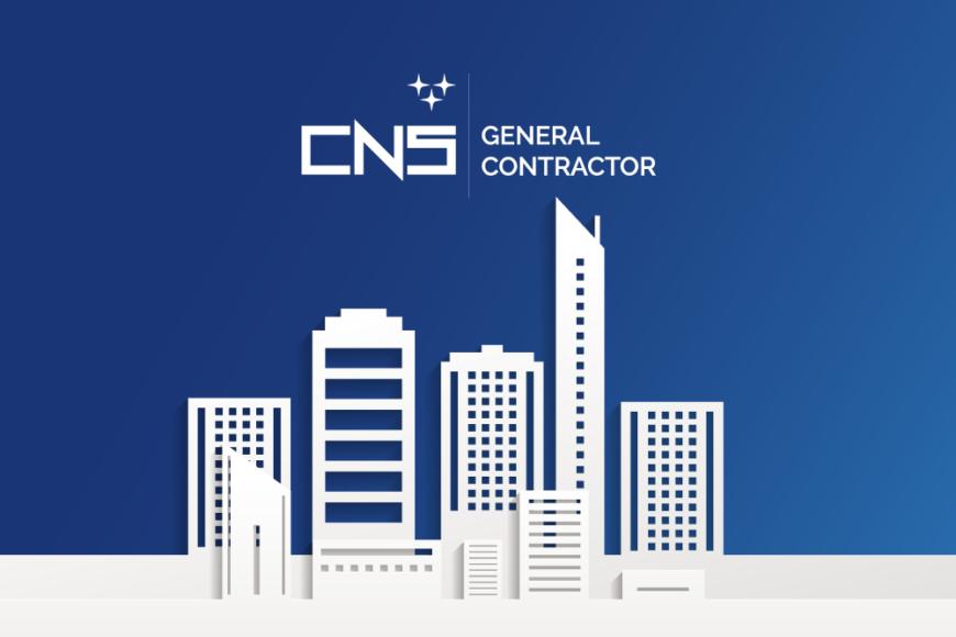 CNS dal Consorzio Nazionale Sicurezza al General Contract