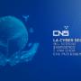 La cyber security nel settore energetico è una sfida che può essere vinta
