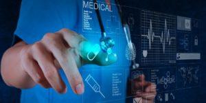 Cyber security nelle strutture ospedaliere