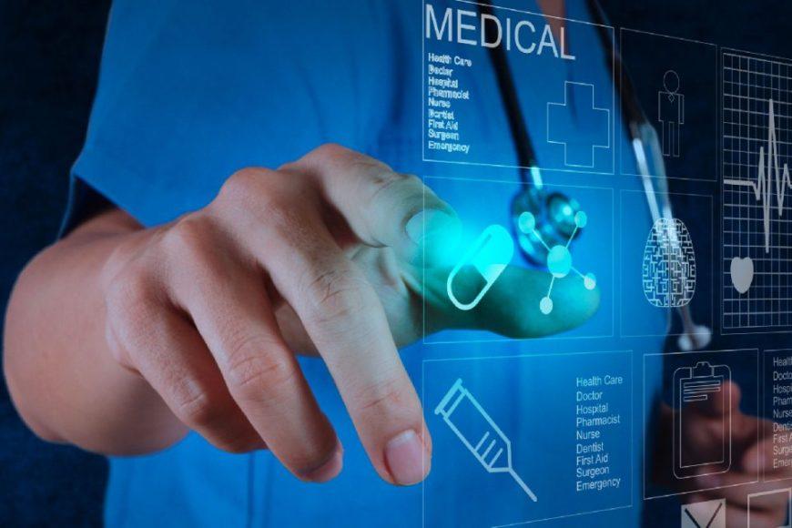 Cyber security nelle strutture ospedaliere: troppi pericoli ancora sottovalutati