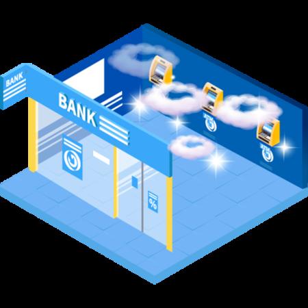 area self banca_sito