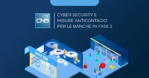 Cyber-security-e-misure-anticontagio-per-le-filiali-bancarie-in-fase-2