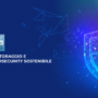 Monitoraggio e cybersecurity sostenibile